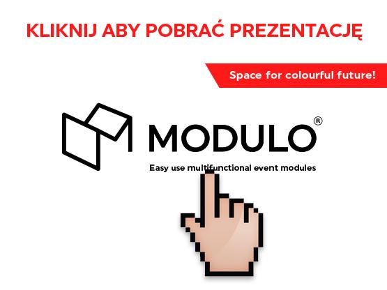 BOXME_Modulo_system_kontenerów
