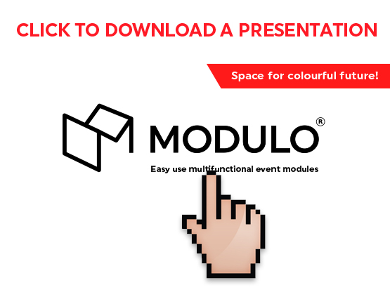 BOXME_Modulo_container_system